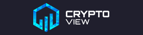 CryptoView - multi-exchange cryptocurrency trading platform