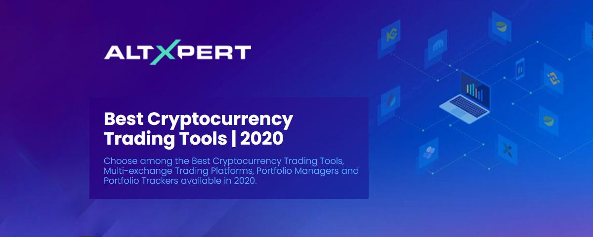 wie kann man seriös schnell geld verdienen compare bitcoin trading platform